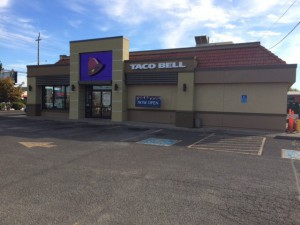 taco-bell-west-11th-e1446424383347