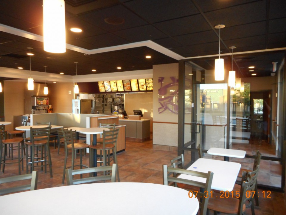 #15033 taco bell glendale,wis 004