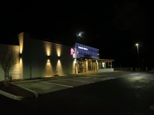 Lincoln City Taco Bell 3-24-16 010